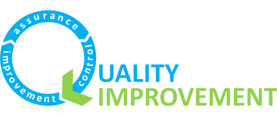 Quality Improvement – East London NHS Foundation Trust