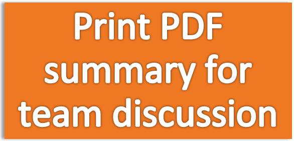 Stopping Activity of Lower Value - PDF summary Button