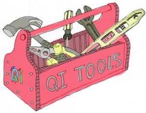 qi-tools