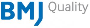 bmj-quality-platform.png