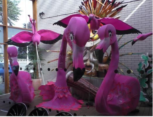 carnival-arts