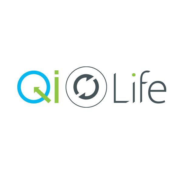 QI Life