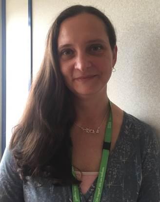 Kamila Naseova
