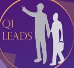 QI Leads