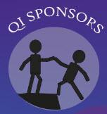 QI Sponsors