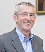 Michael McGhee