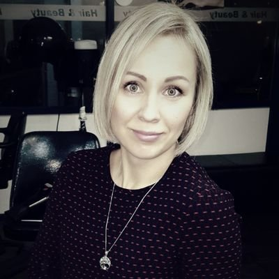 Simona Shaygan