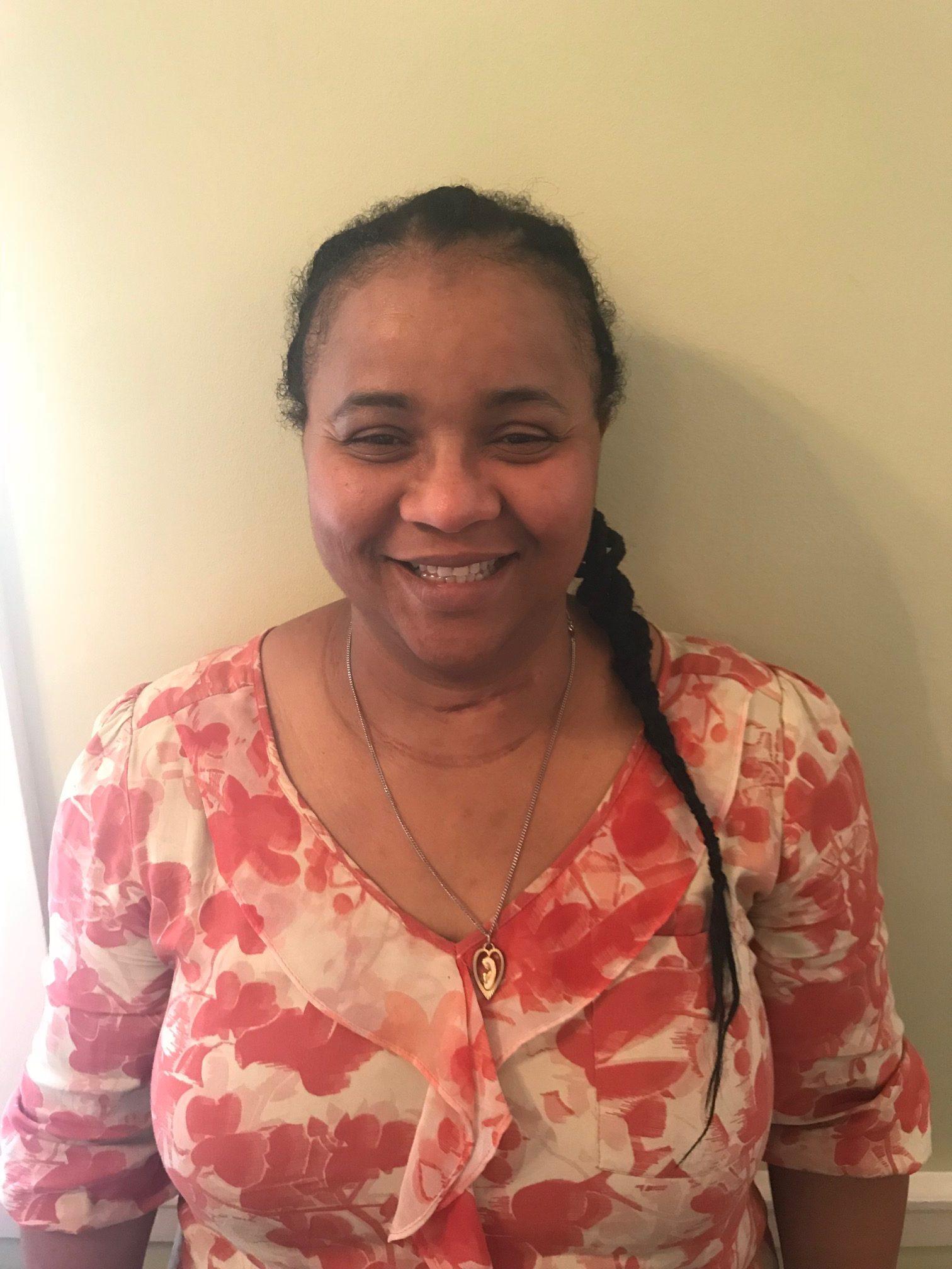 Magella Nwimo