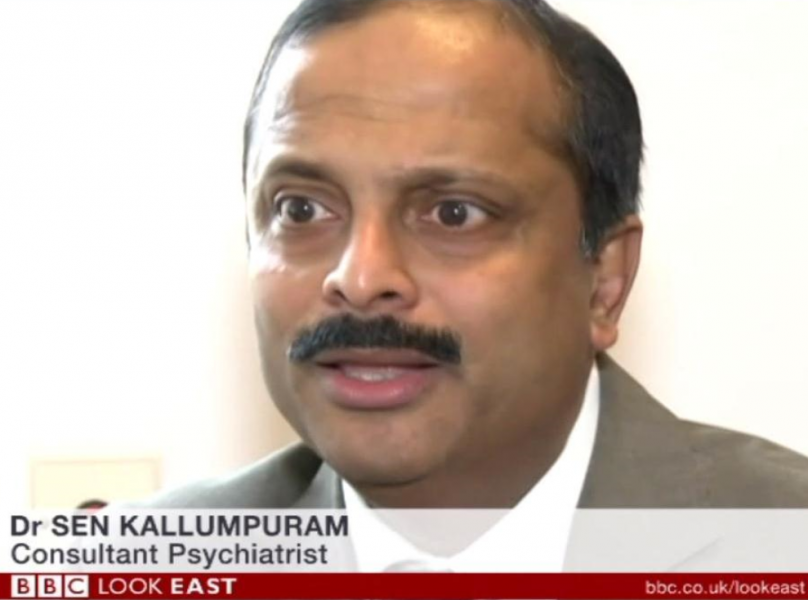 Sen Kallumpuram
