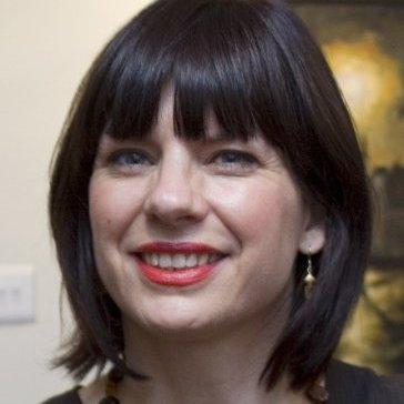 Petra Nittel