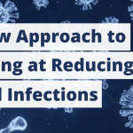 A New Approach to Looking at Reducing Covid Infections